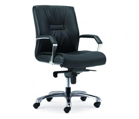 Кресло Zele CGL48STG PU