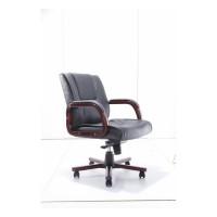 Кресло Zele CZL60KX