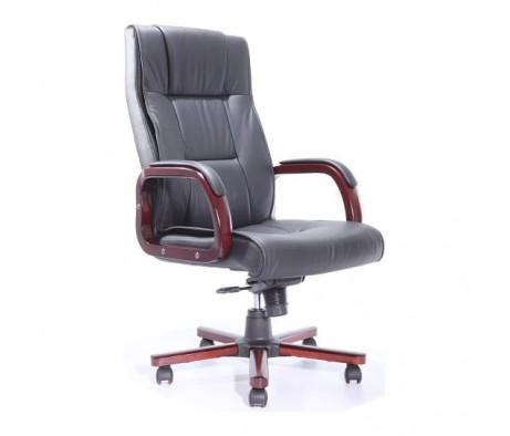 Кресло Zele CZL80KX