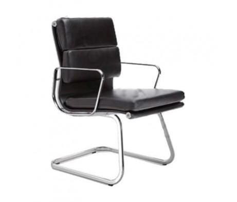 Кресло Zele