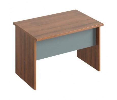Прямой элемент конференц-стола АДМ-12 Дельта