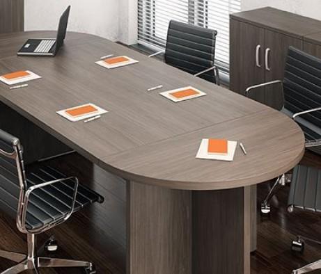 Мебель для переговорных Консул