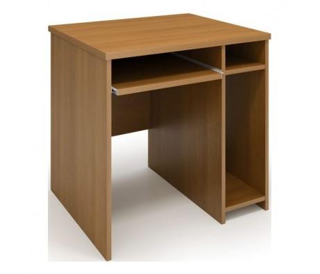 стол компьютерный КС-80 Менеджер