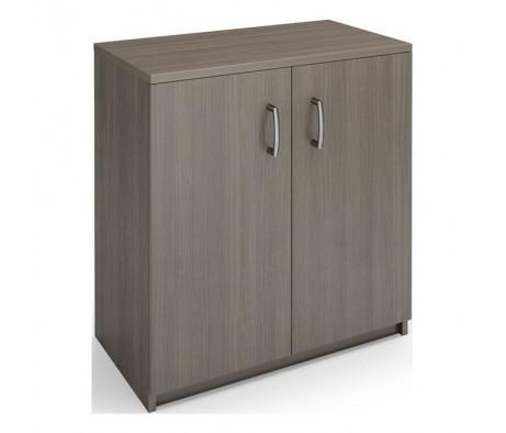 Шкаф низкий закрытый АН-02 Style