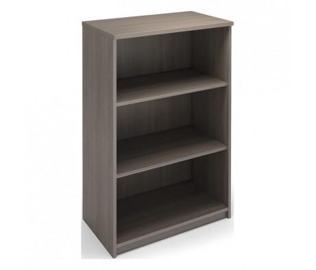 Шкаф средний открытый АС-01 Style