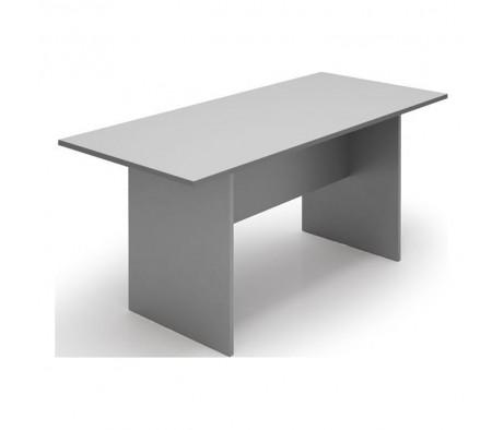 Стол для заседаний А-180 Style