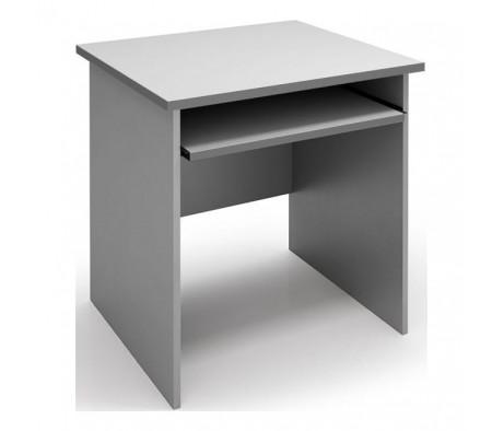 Стол компьютерный А-80 Style