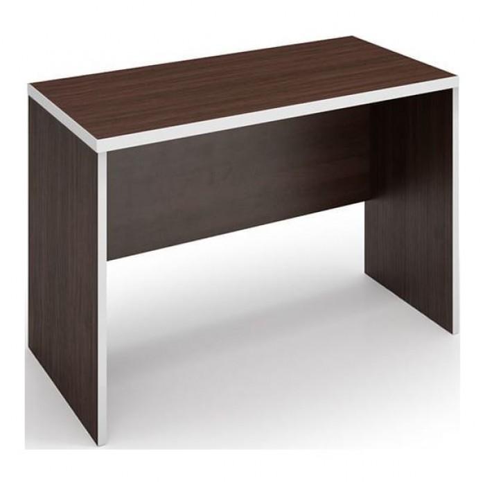 Стол приставной А-10 Style