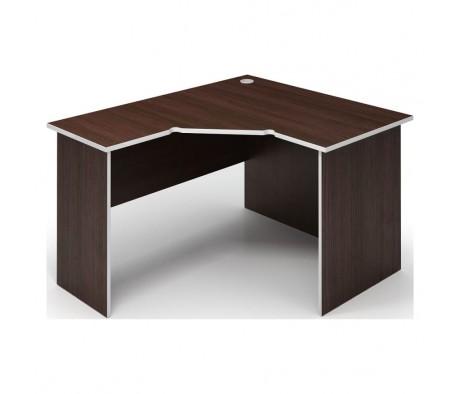 Стол угловой (правый) АУП-140 Style